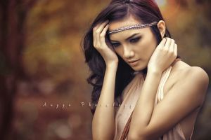 :: Heart beating :: by dewanggapratama