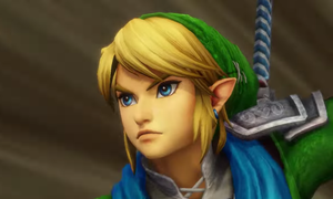 Link by isaac77598