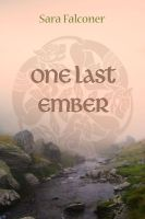 Book cover: One last Ember by Windflug