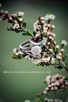 My Ring by FDLphoto