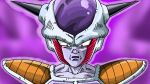 Frieza in His first form by Metalhead211