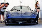Pagani by guillaumes2