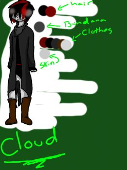 Cloud ref by Neonwolf-of-the-sky