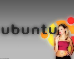 Try Ubuntu by RDNicad