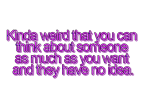 Quote Png 323 by Nerd-Swag