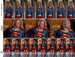 Supergirl_wp2_1200x900 by rivelta77