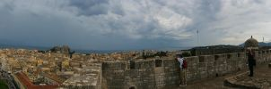 castel view2 by attilakel