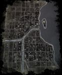 union city map by kingwilfre