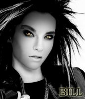 Bill kaulitz vampire by bloodstainedkisses x on deviantart bill kaulitz vampire by i luv bill kaulitz11 altavistaventures Gallery