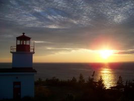 Grand Manan 07 by AdisCrow