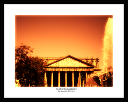 An afternoon in Guadalajara by BetoGDL1