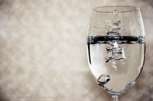 Would you like a drink ... III by Me-Myself-And