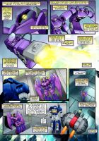 Shockwave Soundwave page 12 by Tf-SeedsOfDeception