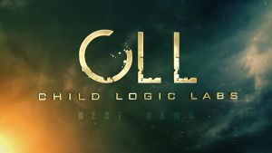 Child Logic Labs - DAWN by childlogiclabs