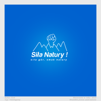Sila Natury by Ccrt