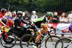 Tour de France 2015 - 12 by Heurchon