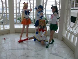 Katsucon 2013 - 346 by RJTH