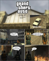GTA: City 17 32 by WolfZword