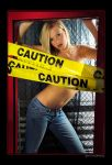 Proceed with Caution... by sibea