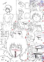 Torture - sasodei - page.1 by Pany-chaan