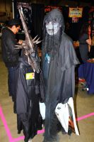 CCEE 2011 Saturday 145 by DemonicClone