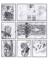 Fallout Equestria THDC CHPT3 Page 32 by L9OBL