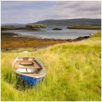 All Ashore by gordonrae