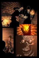 Poe and Phillips page 3 by miguelangelh