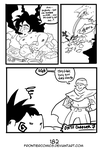 WS6-182 by FrontierComics