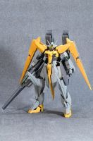 1:144 Arios GNHW-M 1 by fritzykarl