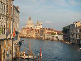 Venice 11 by Singing-Wolf-12