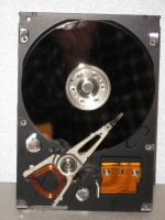 hard_drive_stock_2 by intenseone345