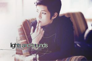 Infinite-sungyeol by game234