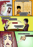 Reus Chapter 1 Page 24 by NoireRenard17