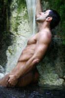 Claudio Grotto 194 by GlennMichaelImages
