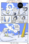 Atheist Hell pag 18 by SirSirc
