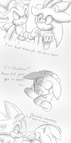 Sonadilver -Lost in Limbo - 8 by xShadilverx