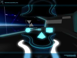 diu/transport_program/ldso_carrier(WIP - scene 11) by xistenceimaginations