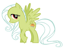 Smithshy vector by Durpy