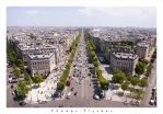 Champs-Elysees by Dudy1