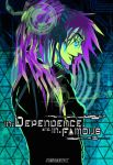 Cover Independence and Infamous by EbonshireForest
