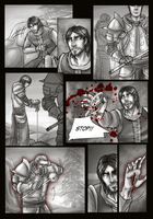 DAO: Convergence p19 by shaydh