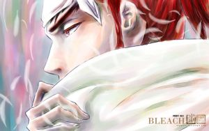 Bleach247 -02 by waterist