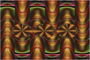 ABstractZ 07 by Me2Smart4U