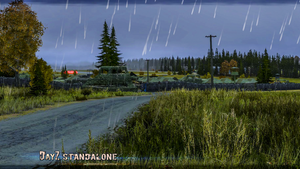 DayZ Standalone Wallpaper 2014 18 by PeriodsofLife