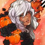 Hallow's Eve by Marxis