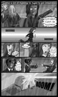 ER R2: DTKA-150 PAGE 6 by AlwxIV