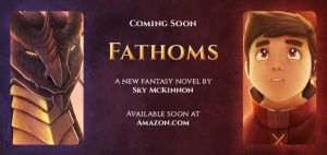 Fathoms - Coming Soon by Koru-Xypress