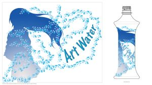 Art Water Design by Japanorama1987