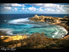 Sights of Gozo 5 by calimer00
